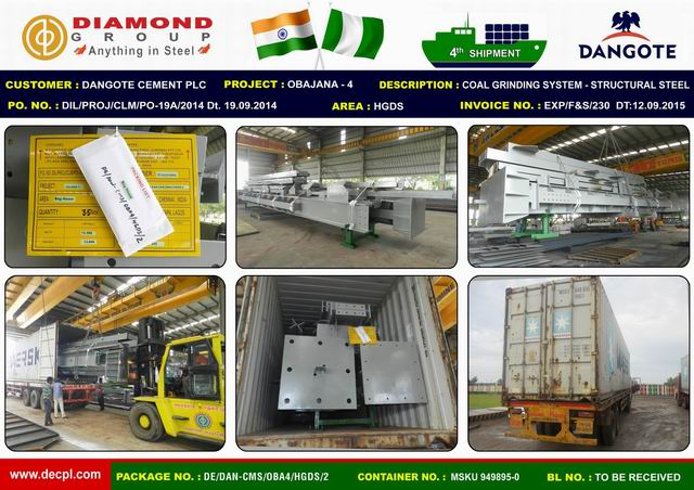 diamond chemicals plc Diamond chemicals is a leading producer of polypropylene, the polymer used in a variety of products (ranging from medical products to packaging film, carpet.
