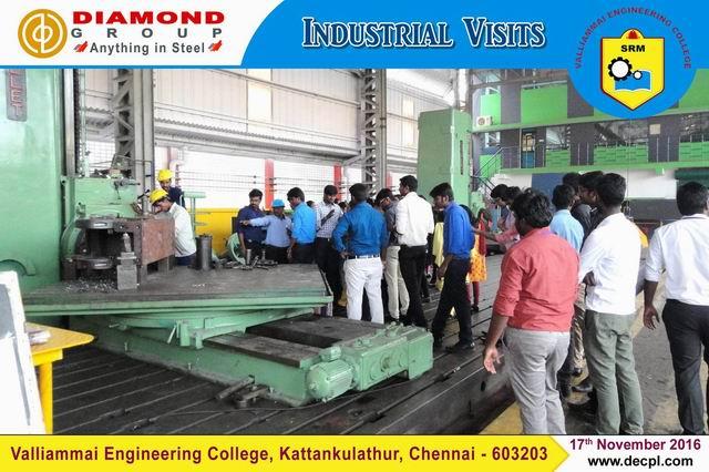 visit engineering college